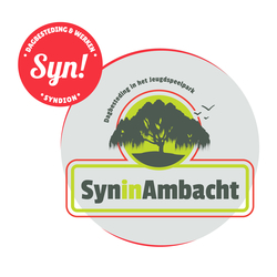Syn in Ambacht